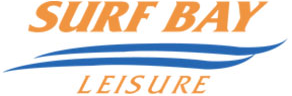 Surf Bay Leisure