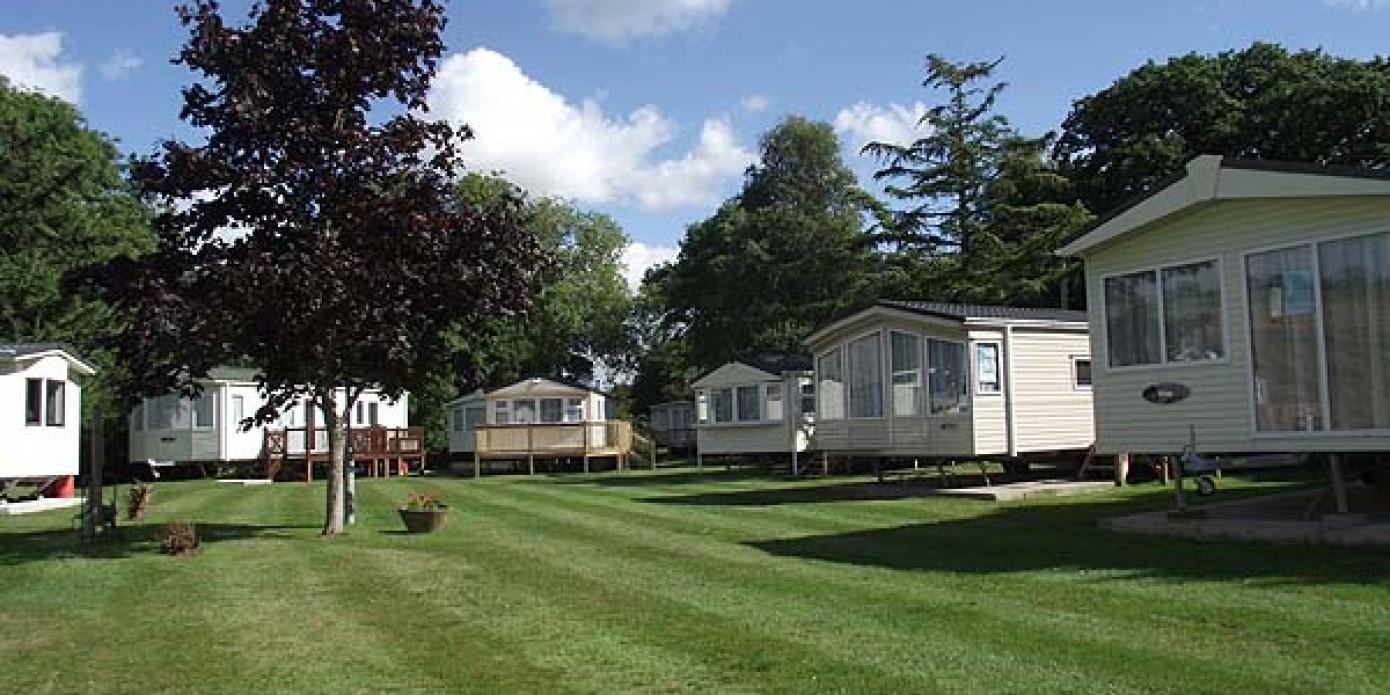 River Care Home Dorset Somerset
