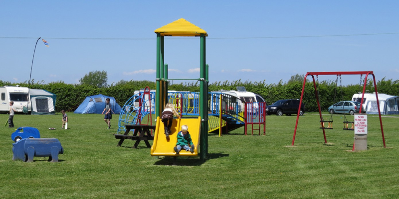 Holiday Parks In Weston Super Mare Somerset