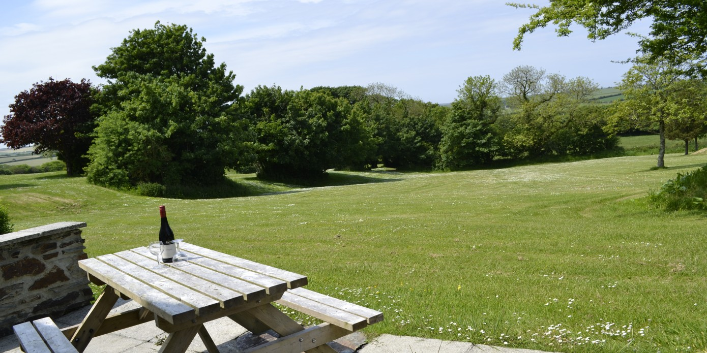 Cornwall Holiday Parks And Caravans For Sale In Cornwall