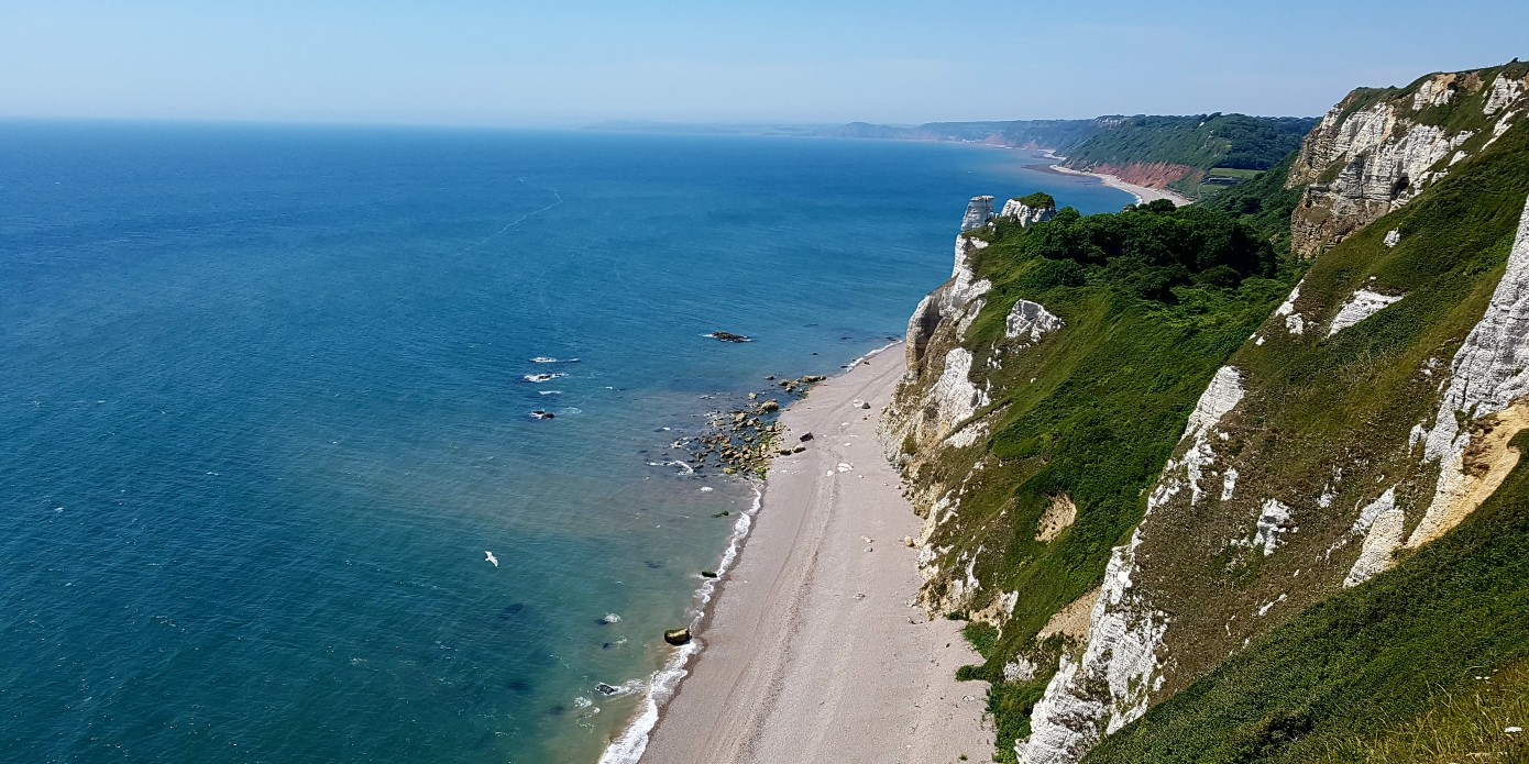 Beer Head Caravan Park holiday homes for sale in Seaton
