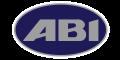 View all ABI Caravans